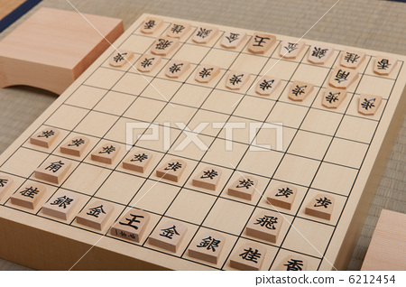 将棋 棋盘 日本将棋棋子图片