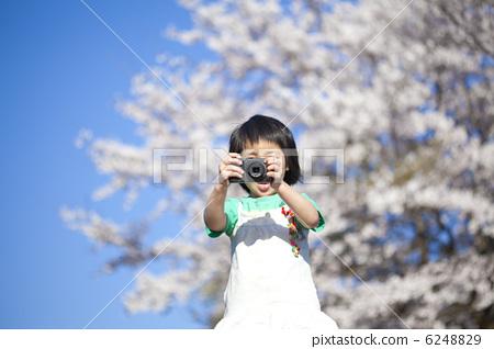 儿童 拍照 后代