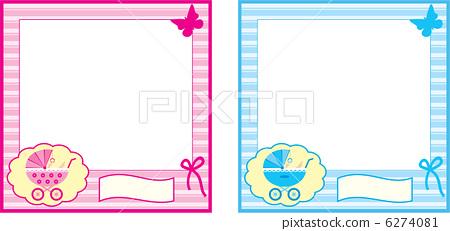 ppt 背景 背景图片 边框 模板 设计 素材 相框 450_231