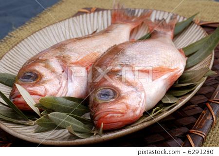 做鱼生的步骤图解