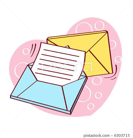 信头像可爱图片