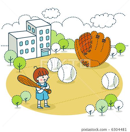 动漫 卡通 漫画 设计 矢量 矢量图 素材 头像 450_457