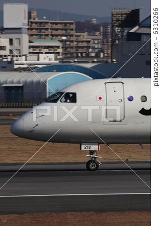 飞机 喷气客机 喷气式飞机