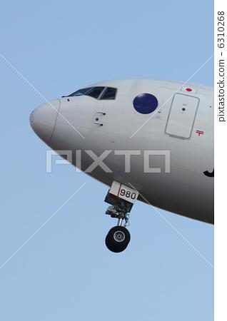 武汉到大阪的飞机
