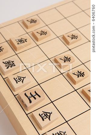 棋盘 将棋 日本像棋图片