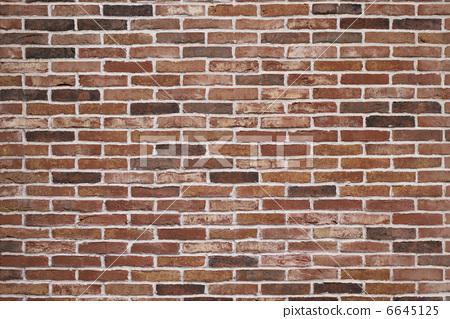 照片 砖头 外墙 红砖 首页 照片 住宅_室内装饰 房子外部 墙壁 砖头