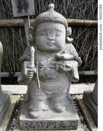 孙子雕塑像大全