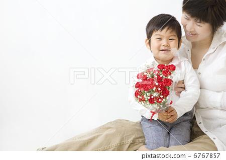 形容宝宝可爱的诗句