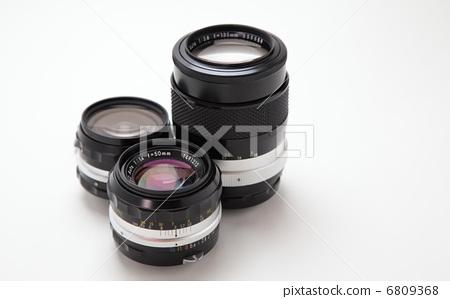 d一t2透镜可调温仪实物接线图