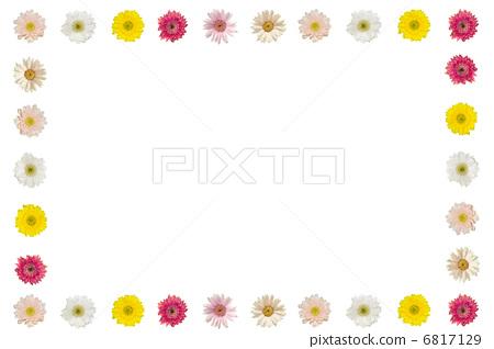 照片素材(图片): 白色背景 白底 室内