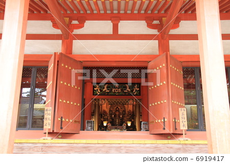 毛越寺の画像 p1_38