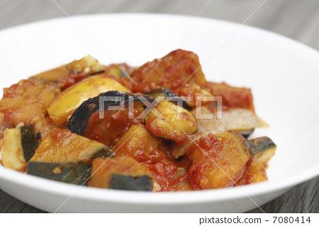 图库照片: 法国食品 法国菜 法式大餐图片