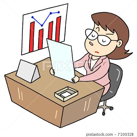 动漫 卡通 漫画 设计 矢量 矢量图 素材 头像 450_449