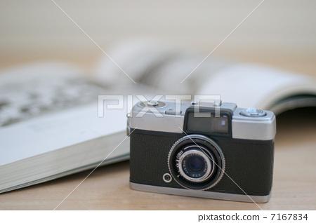水印照相机-安装水印照相机/健力宝水印相机安卓版/有