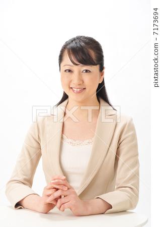 女人 女性 女士们-图库照片