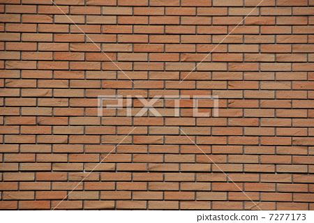 外墙 砖头 墙壁 首页 照片 住宅_室内装饰 房子外部 墙壁 外墙 砖头