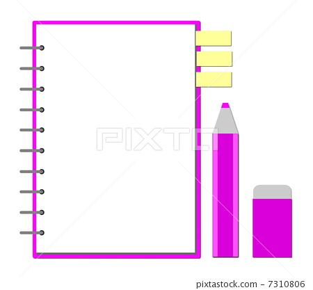 ppt 背景 背景图片 边框 模板 设计 素材 相框 450_417