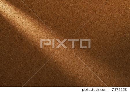 软木板 背景 背景材料