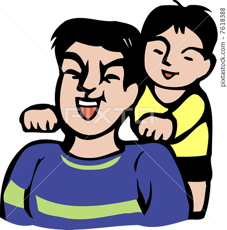 动漫 卡通 漫画 设计 矢量 矢量图 素材 头像 443_450