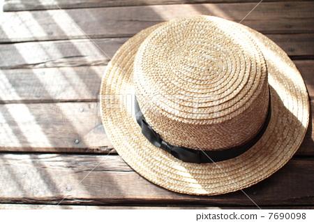 首页 照片 流行 帽子 草帽 草帽 硬草帽 天然林  *pixta限定素材仅在