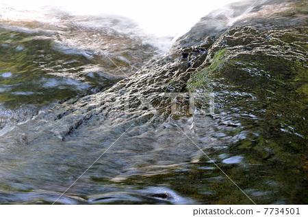 照片 水流 流 熊本县 首页 照片 人物 男女 日本人 水流 流 熊本县  *