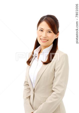 女性 30多岁-图库照片