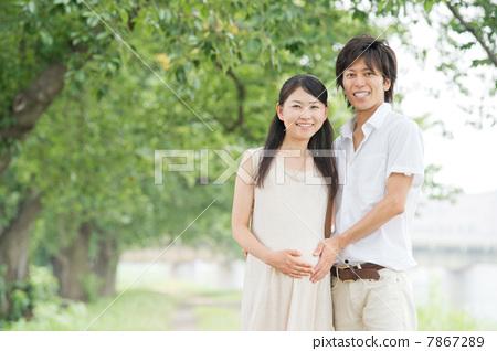 女生 首页 照片 人物 女性 孕妇 怀孕 孕妇 女生  *pixta限定素材仅在