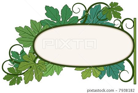 ppt 背景 背景图片 边框 模板 设计 矢量 矢量图 素材 相框 450_305