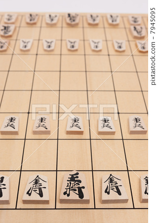将棋 日本将棋棋子 日本风格图片