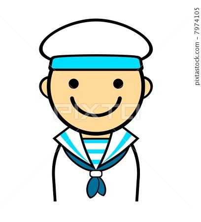 水手编钢丝绳的步骤图