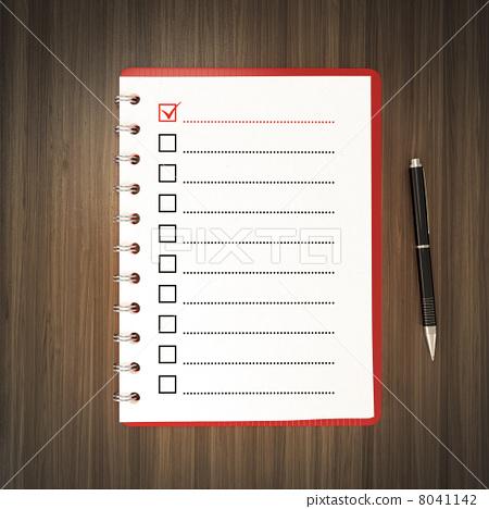 健康_美容 受伤_治疗 诊断 照片 checklist 首页 照片 健康_美容 受伤