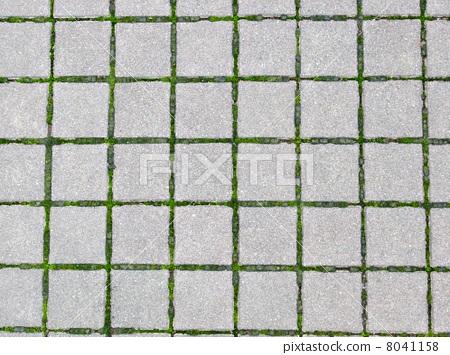 瓷砖 首页 照片 日用品 建材 瓦片 瓦 平铺 瓷砖  *pixta限定素材仅在