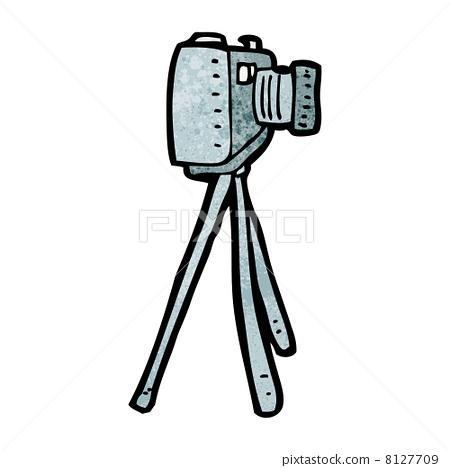 贝克相机三脚架301,品牌:贝克