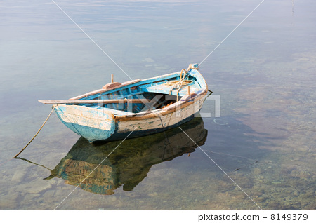 row a boat钢琴曲谱子