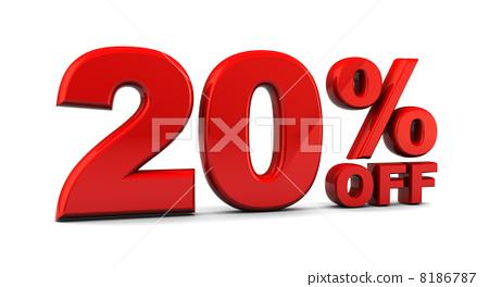 discount eyewear  20 percent discount