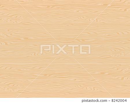 木纹 矢量图 矢量