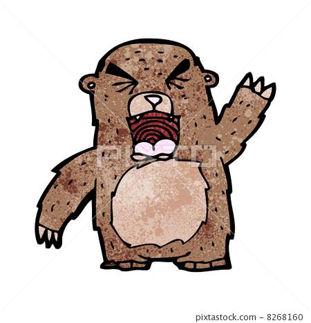 英语bear的介词搭配,四个选项为by;with;in;at 请