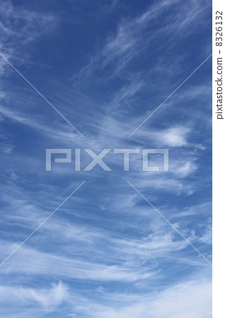 背景 壁纸 风景 气候 气象 天空 桌面 318_450 竖版 竖屏 手机