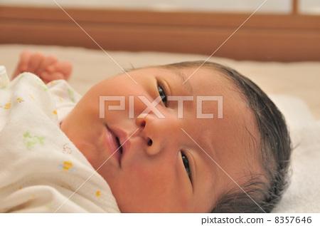 幼儿 人 首页 照片 人物 儿童 婴儿 新生儿 幼儿 人  *pixta限定素材