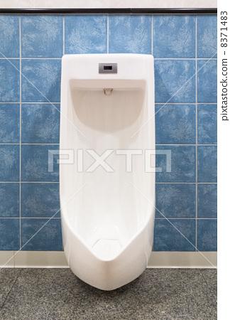 洗手间马桶标识牌图片大全