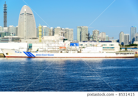 敷岛 运输和旅游