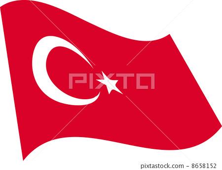 旗帜 旗子 国旗