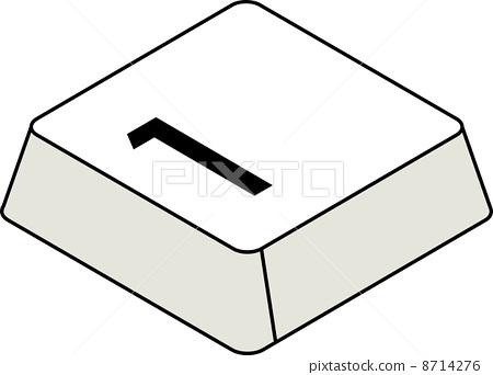 logo 标识 标志 简笔画 设计 手绘 图标 线稿 450_342