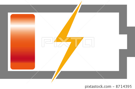 电池 消费电子产品 描述