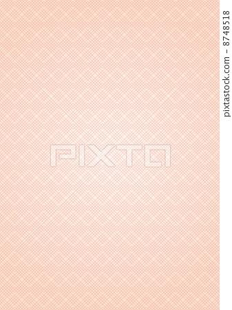 粉红格子手机高清壁纸