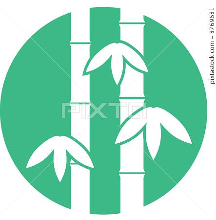 logo 标识 标志 设计 矢量 矢量图 素材 图标 443_450