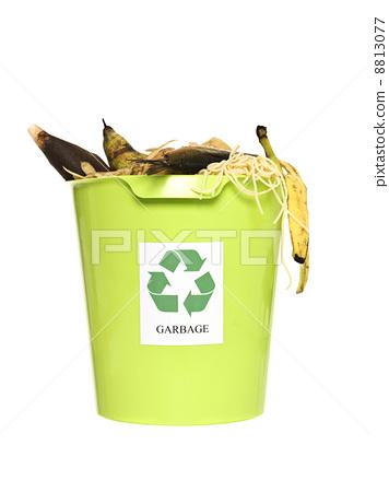 读忆读书的收获_recycling怎么读_recycling是什么意思啊