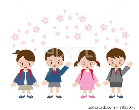25米,男孩女孩不一样上小学一年级的最小年龄是多少岁答:现在到处认可