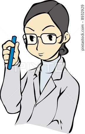 动漫 卡通 漫画 设计 矢量 矢量图 素材 头像 288_450 竖版 竖屏