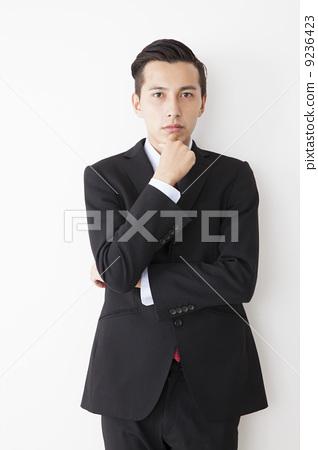日本成熟帅气老男人_成熟帅气男人生活照